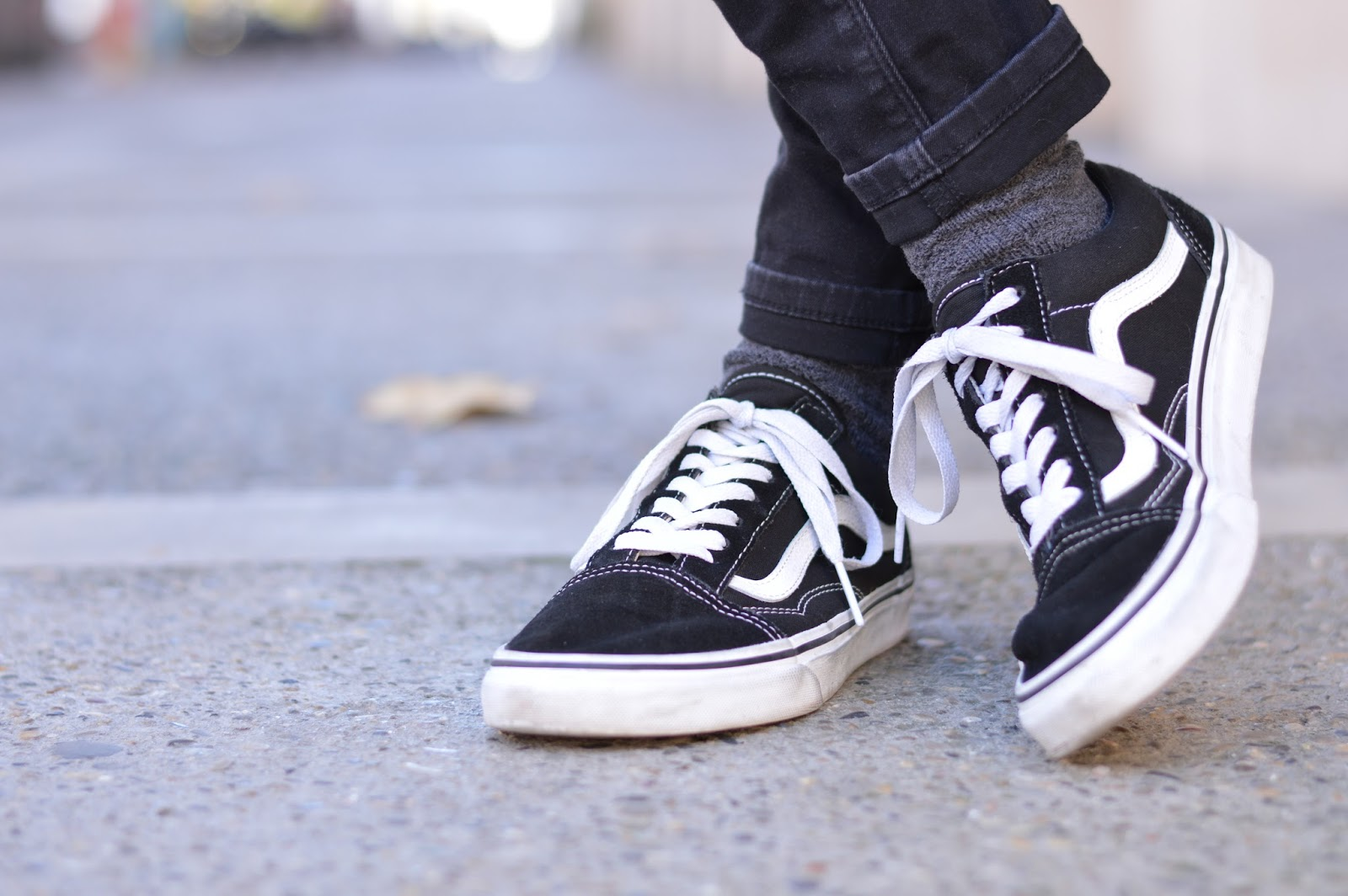 Vans Store Wallpapers High Quality | Download Free