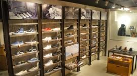Vans Store Wallpaper High Definition