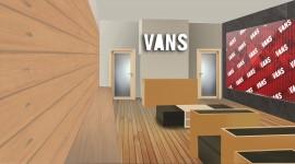 Vans Store Wallpaper Widescreen