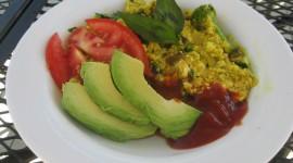 Vegetarian Photo Free