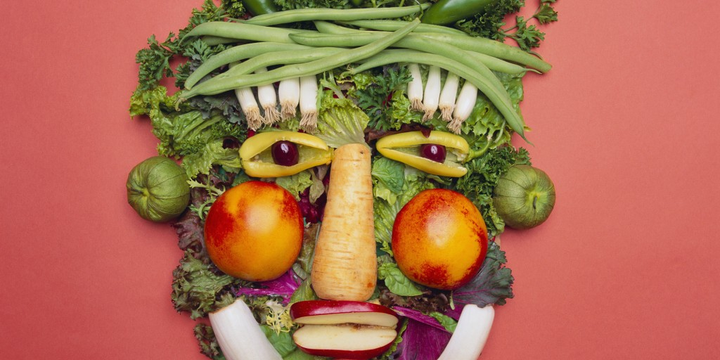 Vegetarian wallpapers HD