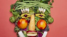 Vegetarian Wallpaper Gallery