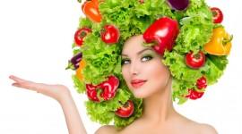 Vegetarian Wallpaper HQ