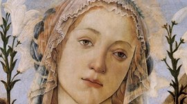 Virgin Maria Wallpaper For Desktop