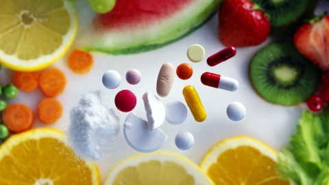 Vitamins wallpapers high quality
