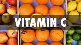 Vitamins Photo Download