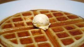 Waffles Photo#2