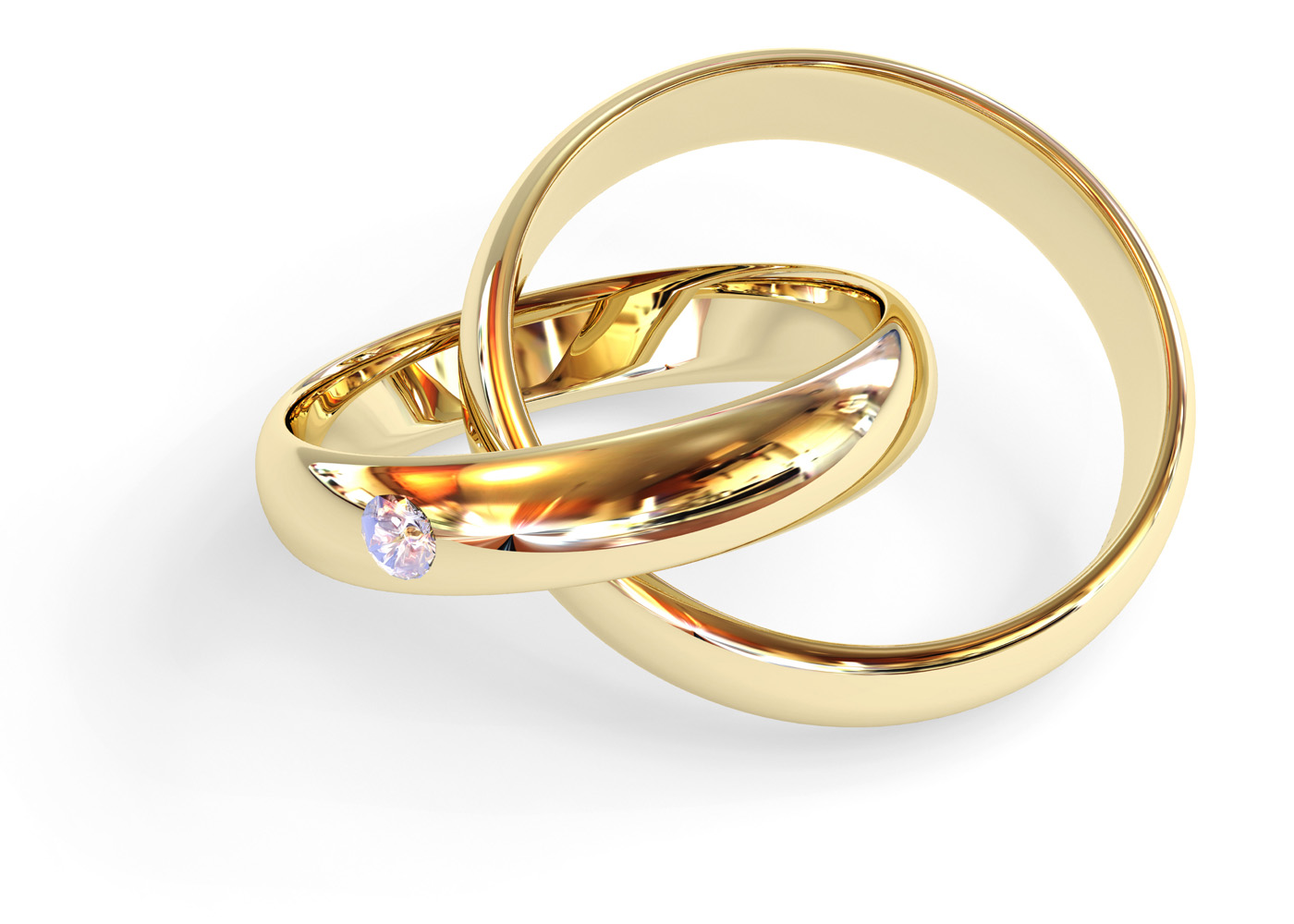 wedding rings wallpapers high quality free
