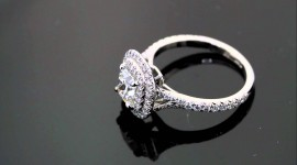 Wedding Rings Wallpaper Gallery