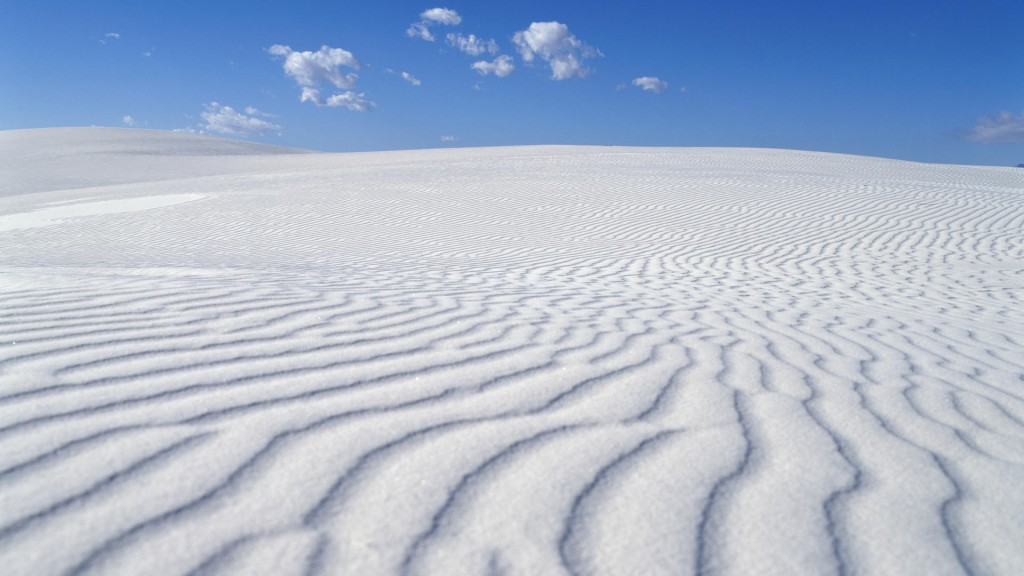 White Sands wallpapers HD
