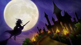 Witches Image Download