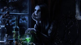 Witches Photo Download