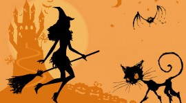 Witches Picture Download
