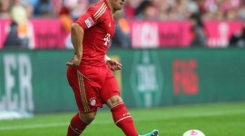 Xherdan Shaqiri Photo#1