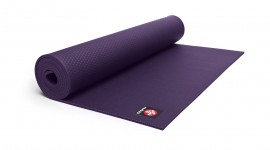 Yoga Mat Wallpaper HQ