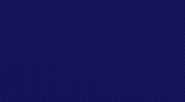 4K Blue Wallpaper Background