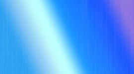 4K Blue Wallpaper Gallery