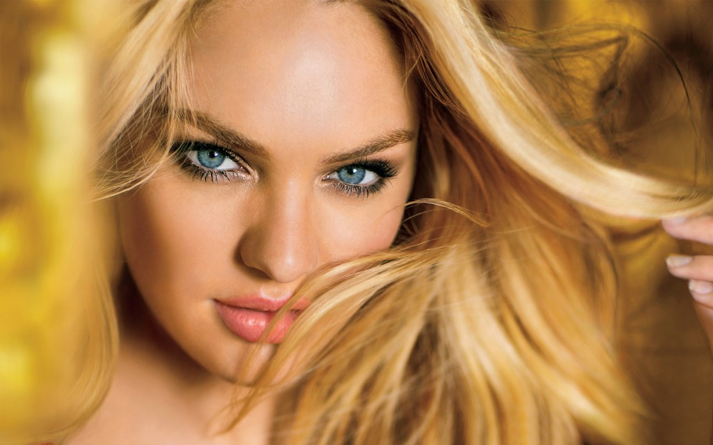 4K Candice Swanepoel wallpapers HD
