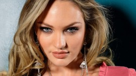 4K Candice Swanepoel Photo#2