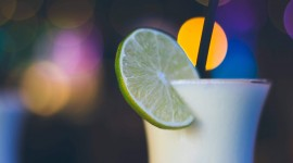 4K Cocktails Photo#2