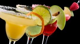 4K Cocktails Pics