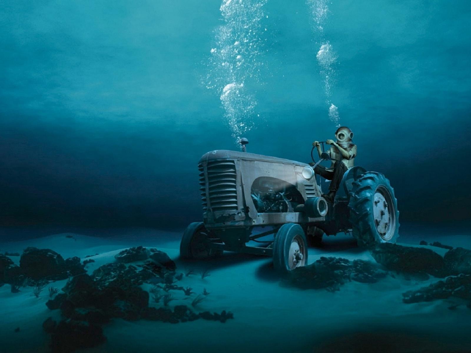 4k divers wallpapers high quality download free for Sfondi desktop 4k