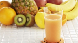 4K Juice Photo Download