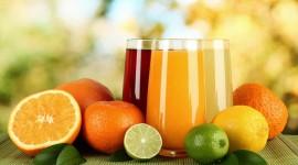 4K Juice Photo#1