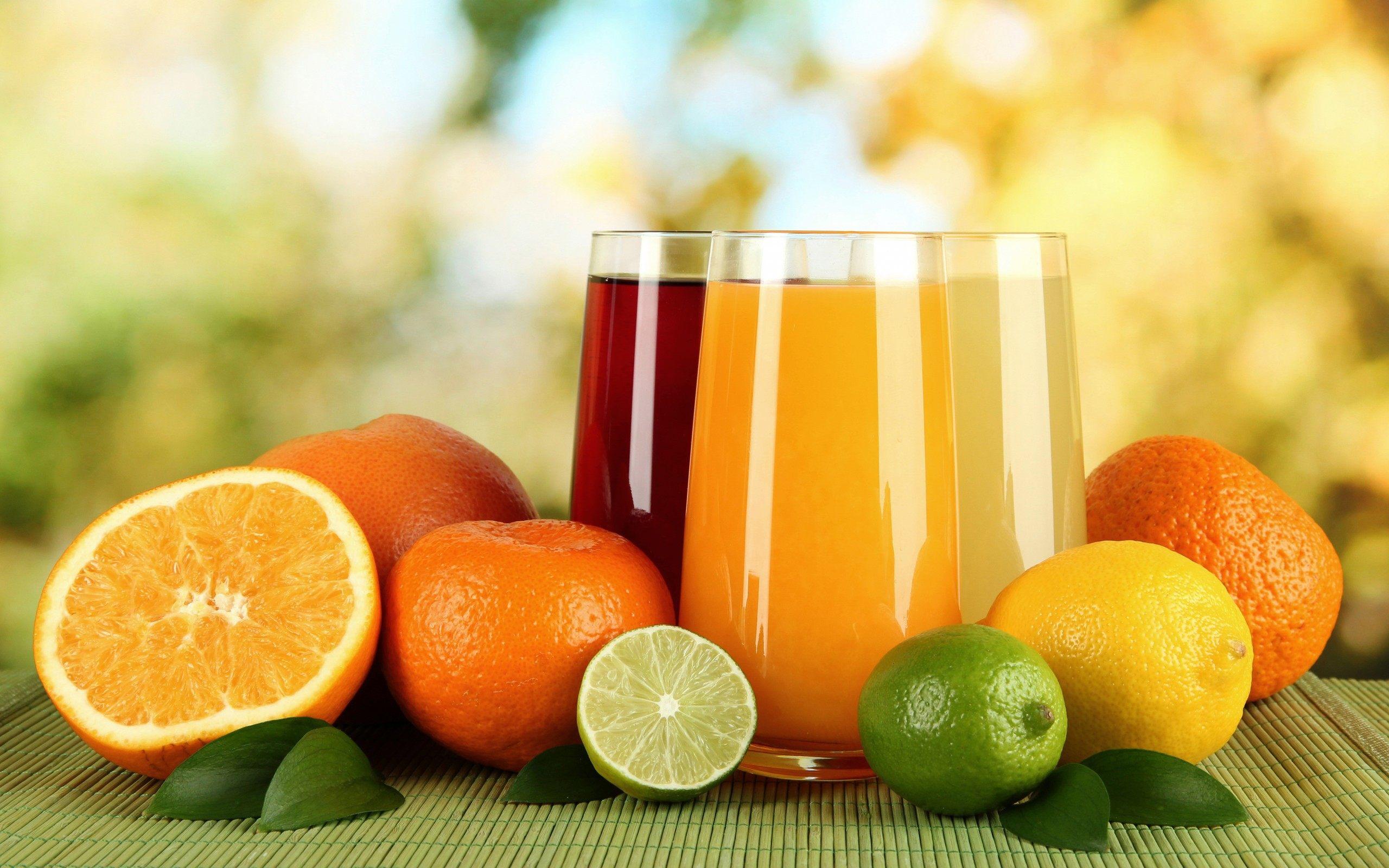 4K-Juice-Photo1.jpg