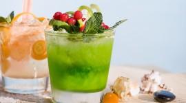 4K Juice Photo#2