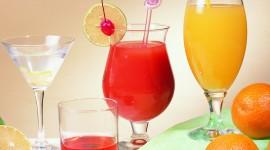 4K Juice Photo#3
