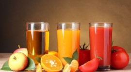 4K Juice Pics