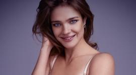 4K Natalia Vodianova Photo Download