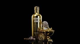 4K Vodka Wallpaper 1080p