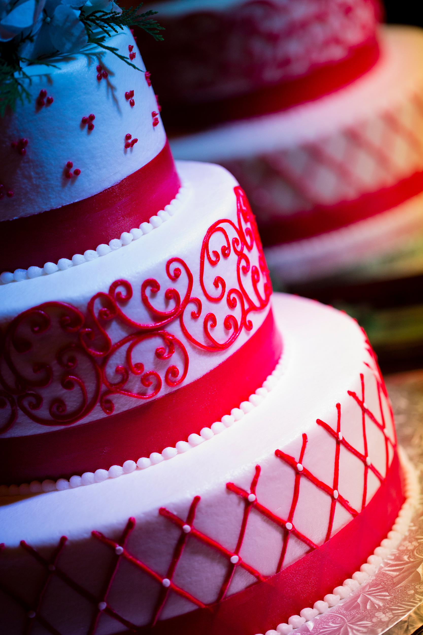 4k Wedding Cakes Wallpapers High Quality Download Free
