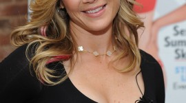 Alison Sweeney Wallpaper