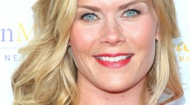 Alison Sweeney Wallpaper Download