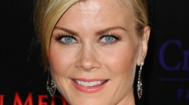 Alison Sweeney Wallpaper Download Free