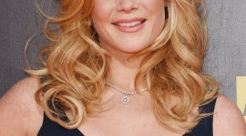Alison Sweeney Wallpaper For IPhone Download