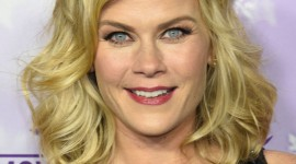 Alison Sweeney Wallpaper Gallery