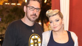 Amber Portwood Wallpaper For PC