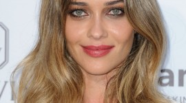 Ana Beatriz Barros Wallpaper For Android#2