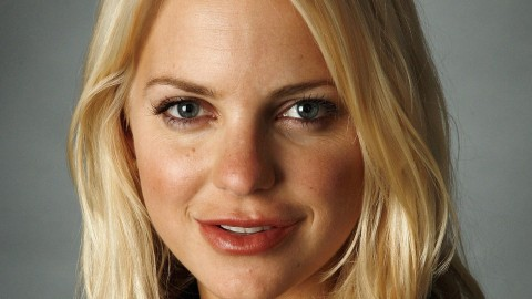 Anna Faris wallpapers high quality