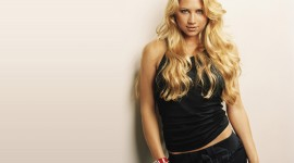 Anna Kournikova Best Wallpaper