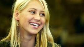 Anna Kournikova Wallpaper Download Free
