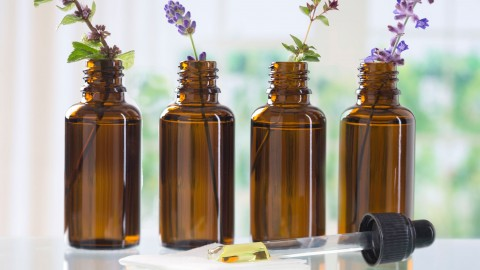 Aromatherapy wallpapers high quality