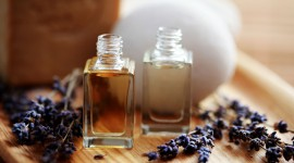 Aromatherapy Wallpaper 1080p
