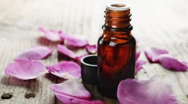 Aromatherapy Wallpaper For Desktop