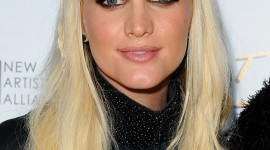 Ashlee Simpson Best Wallpaper