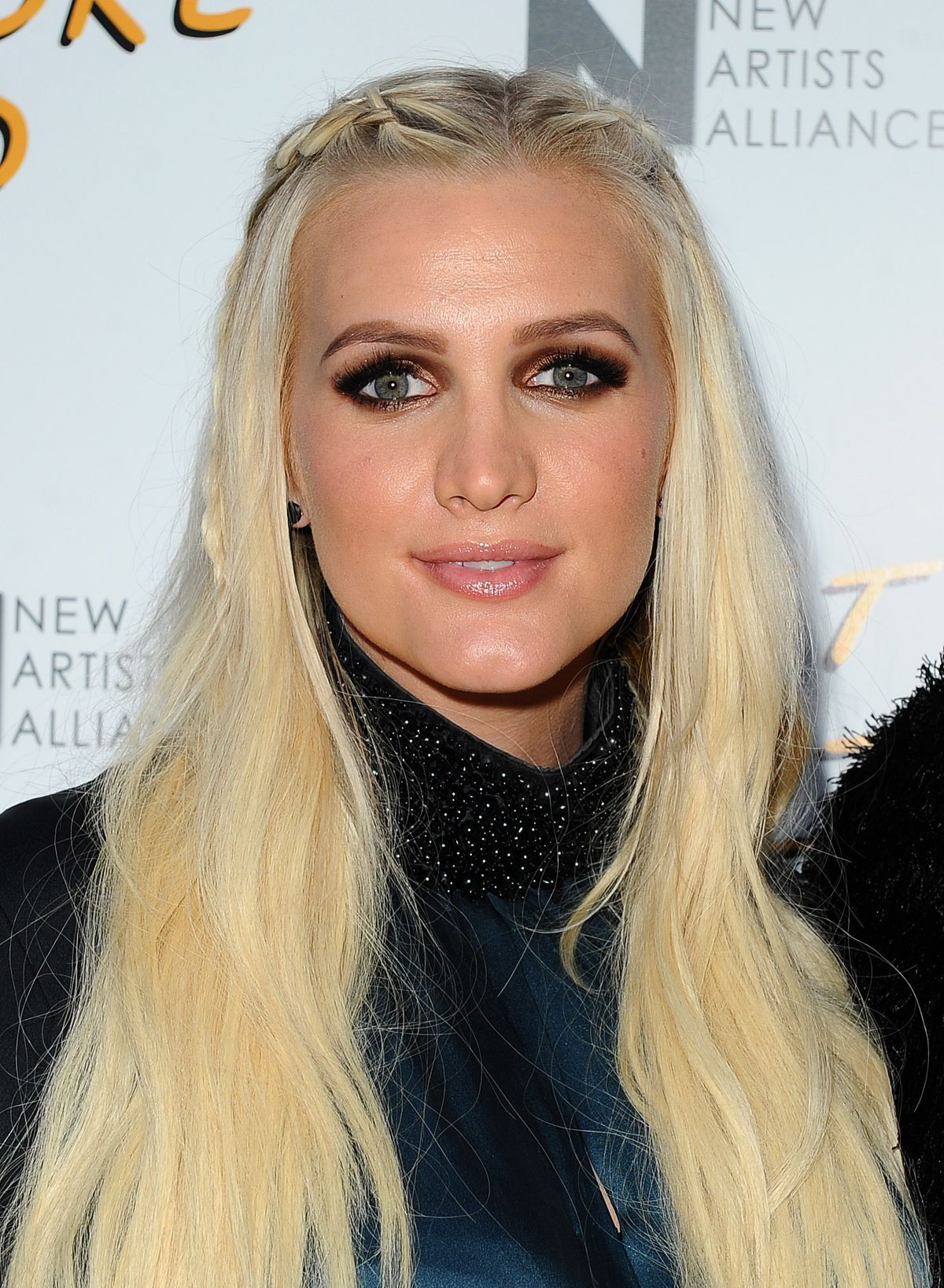 Ashlee Simpson Wallpapers High Quality | Download Free Ashlee Simpson